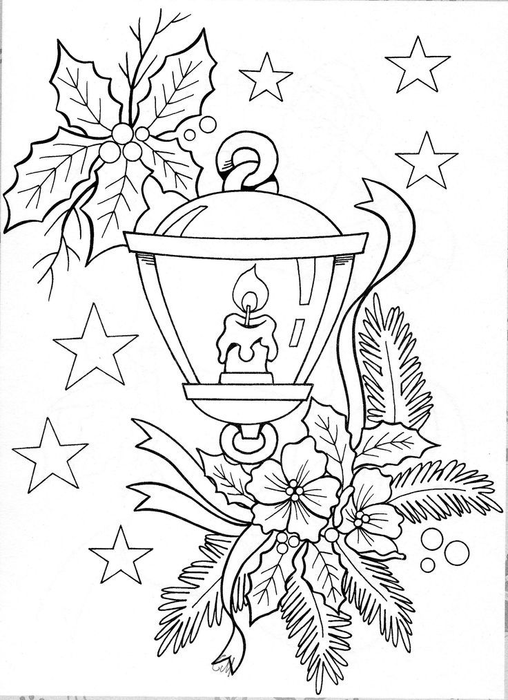 old fashioned coloring pages free - photo#7