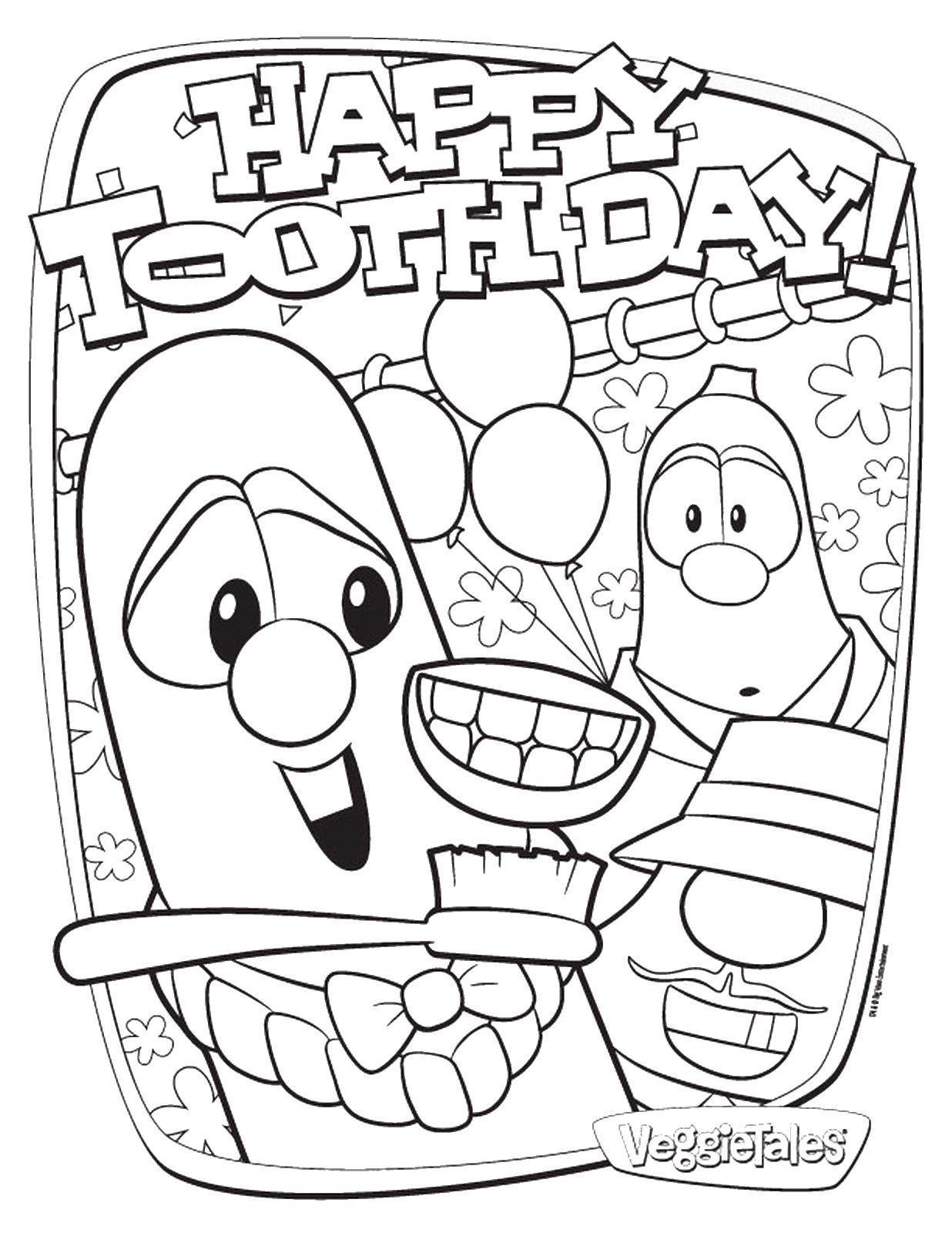 veggie tales coloring pages esther - photo#11