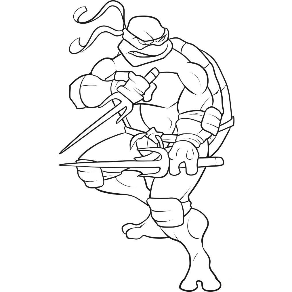 12 superhero coloring page to print | Print Color Craft