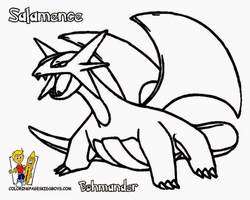 pokemon legendary coloring pages free high quality coloring pages
