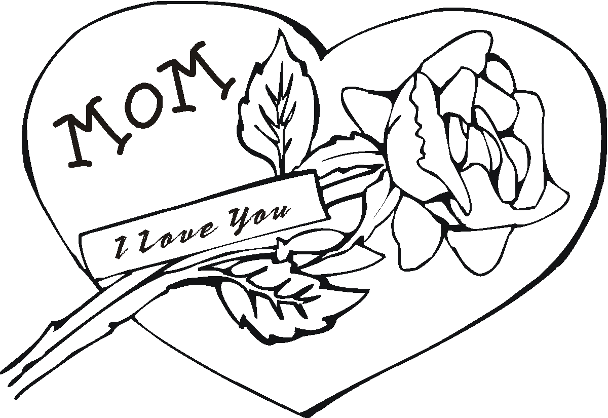 Adult Beauty Beavis And Butthead Coloring Pages Gallery Images best flower coloring pages printable free jamesenye of flowers gallery images