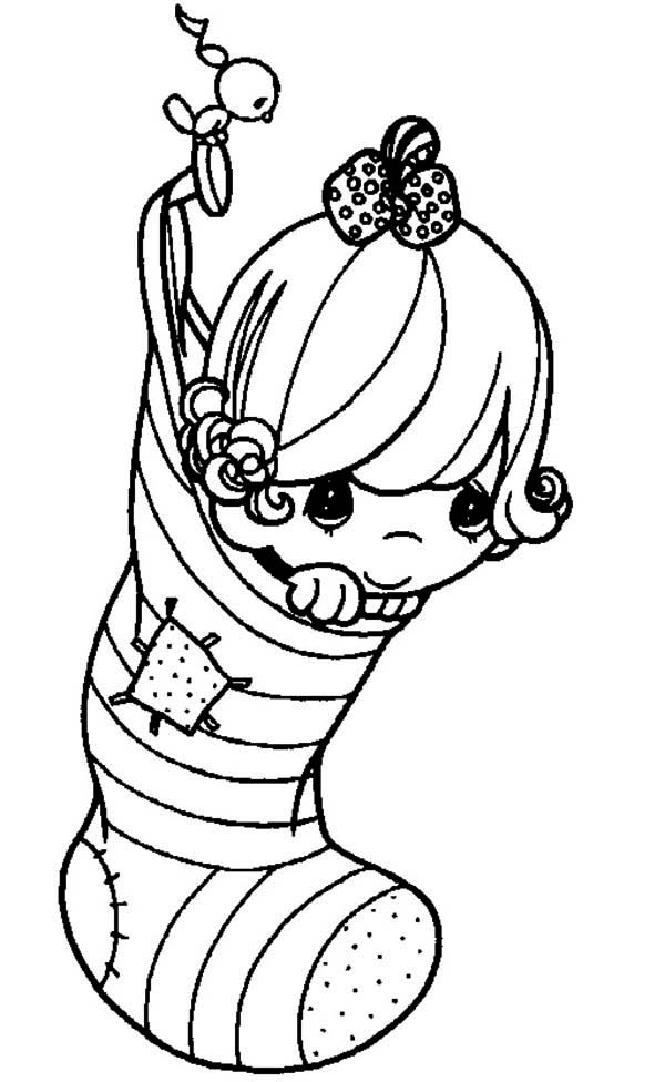 Precious moments animal coloring pages coloring home for Precious moments nativity coloring pages