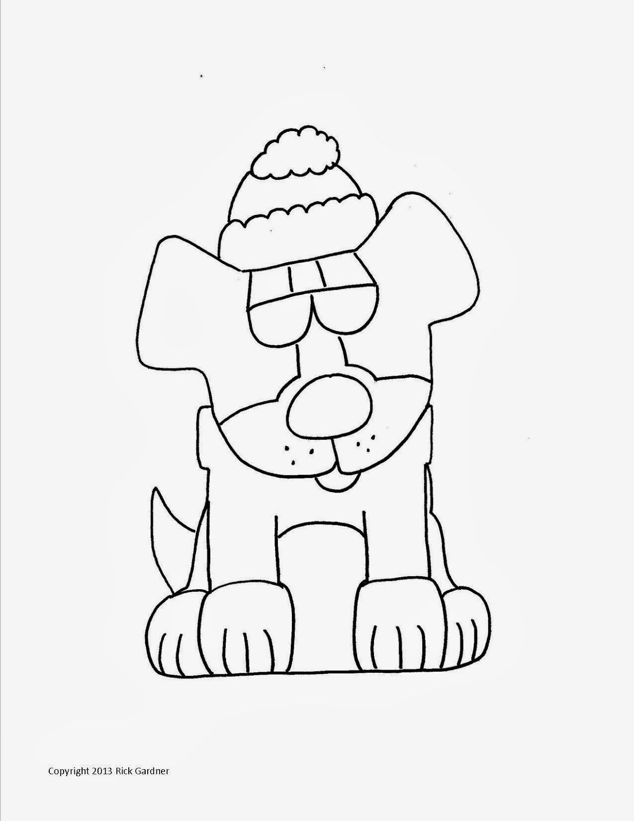 Coloring Pages Of Tom Brady Coloring Home Tom Brady Coloring Pages