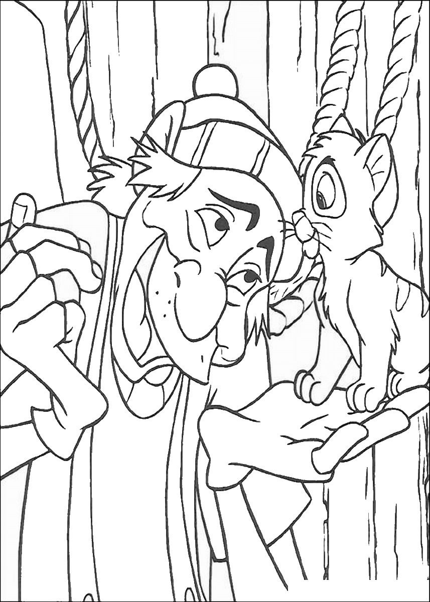 Uncategorized Oliver And Company Coloring Pages oliver and co coloring pages home company pages