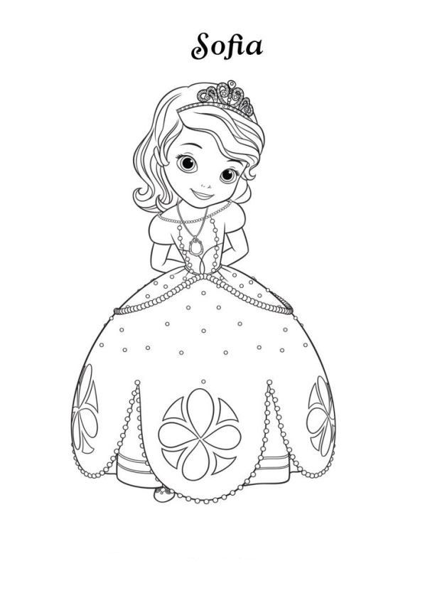 free slavery coloring pages - photo#19