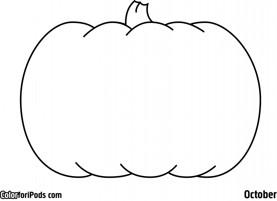 Jackolantern Coloring Pages Coloring Home O Lanterns Coloring Pages
