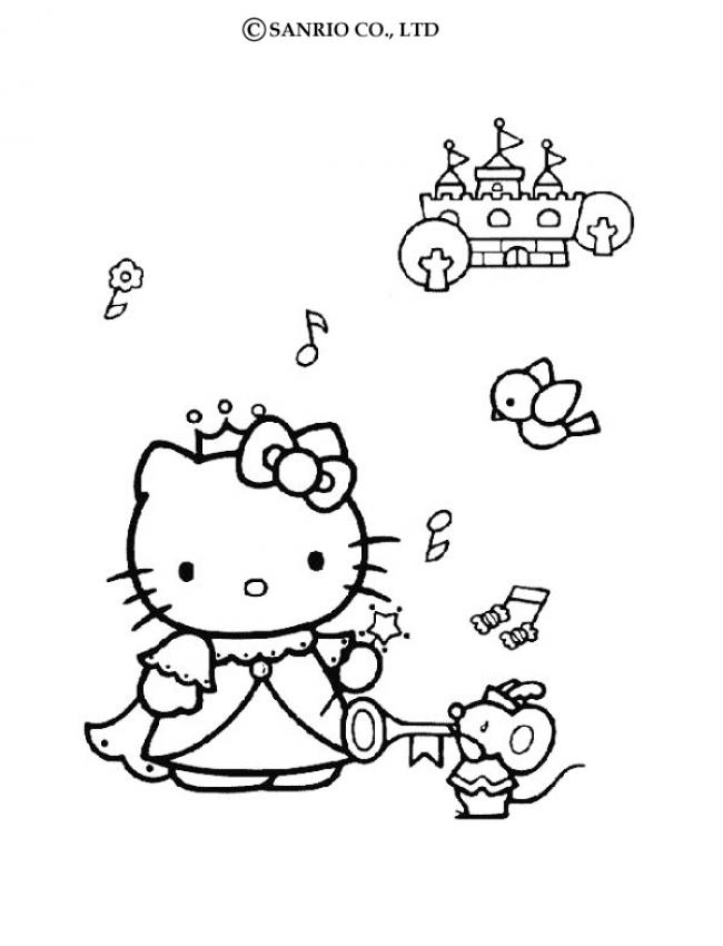 hello ballerina coloring pages coloring home
