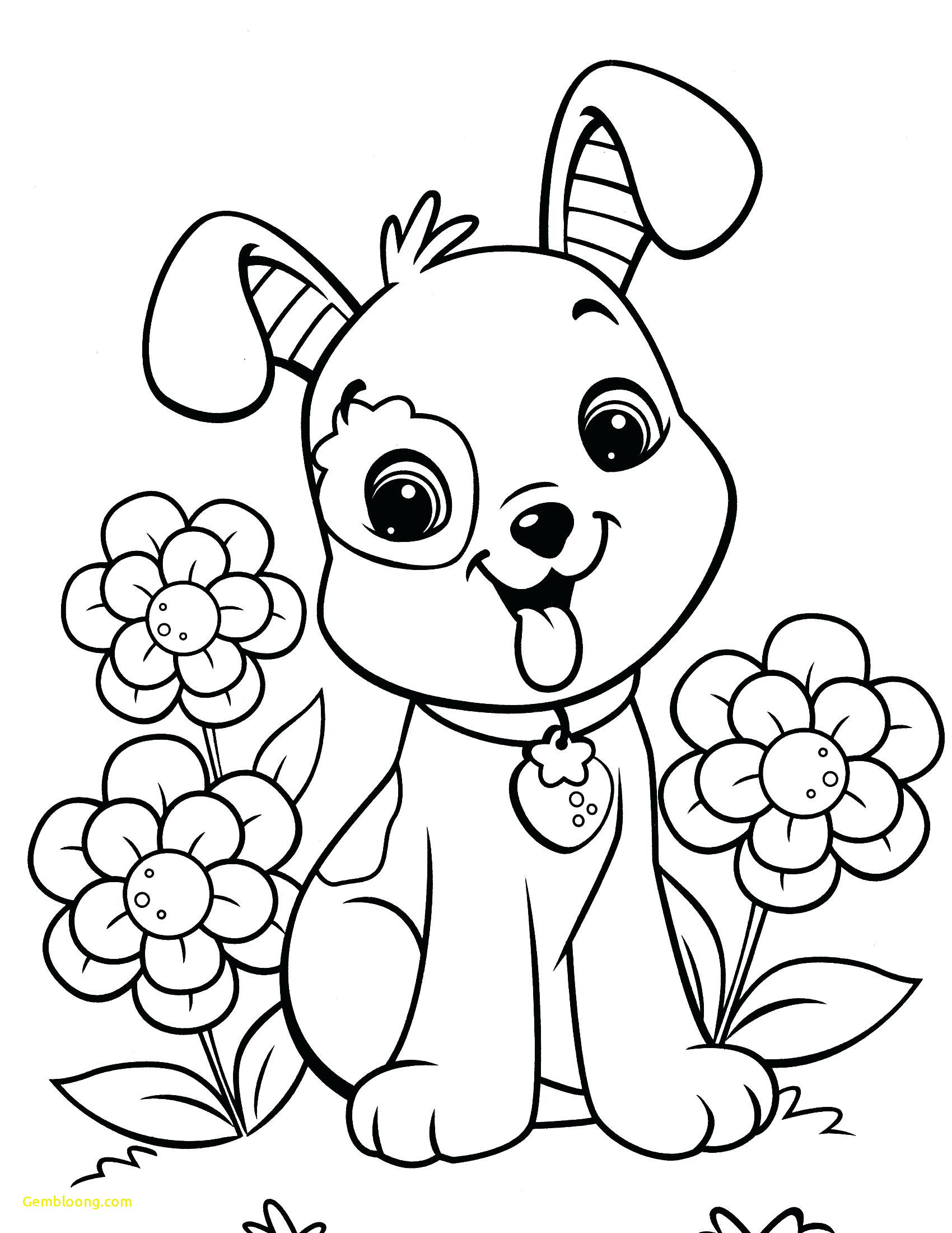 Fall Animals Coloring Pages   Coloring Home