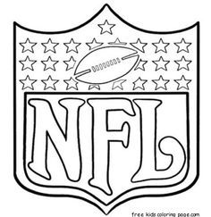 nfl coloring pages patriots high quality coloring pages - Patriots Coloring Pages