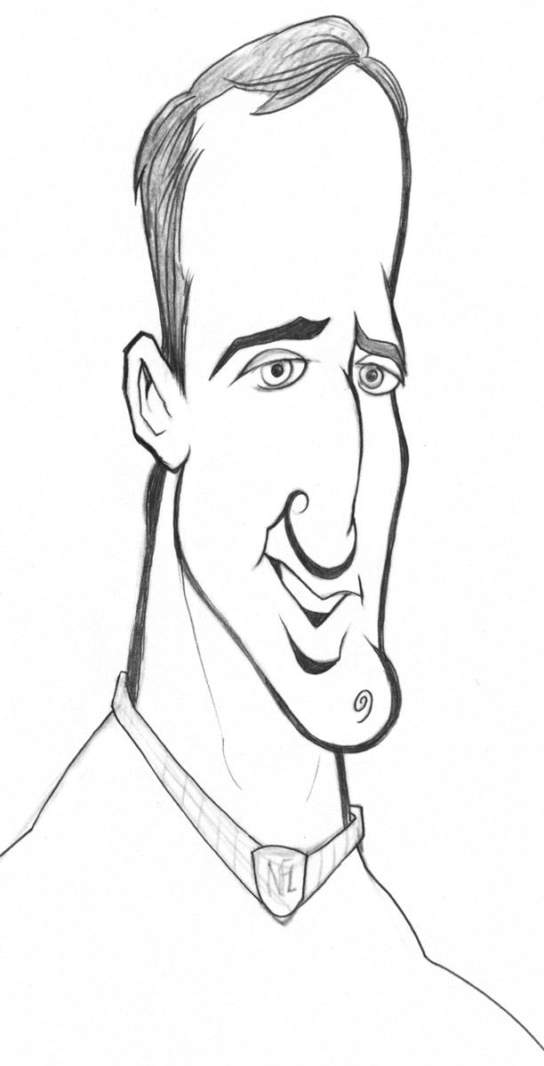 Peyton Manning Coloring Pages Az Coloring Pages Peyton Manning Coloring Pages