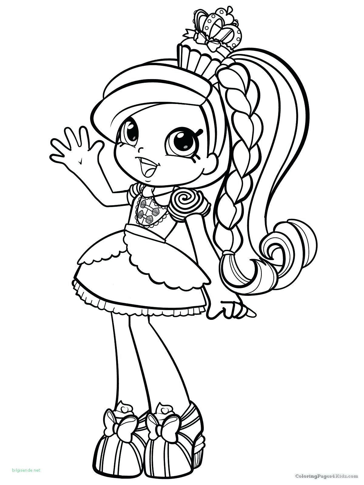 Top 27 Marvelous Printables For Girls Coloring Pages ...