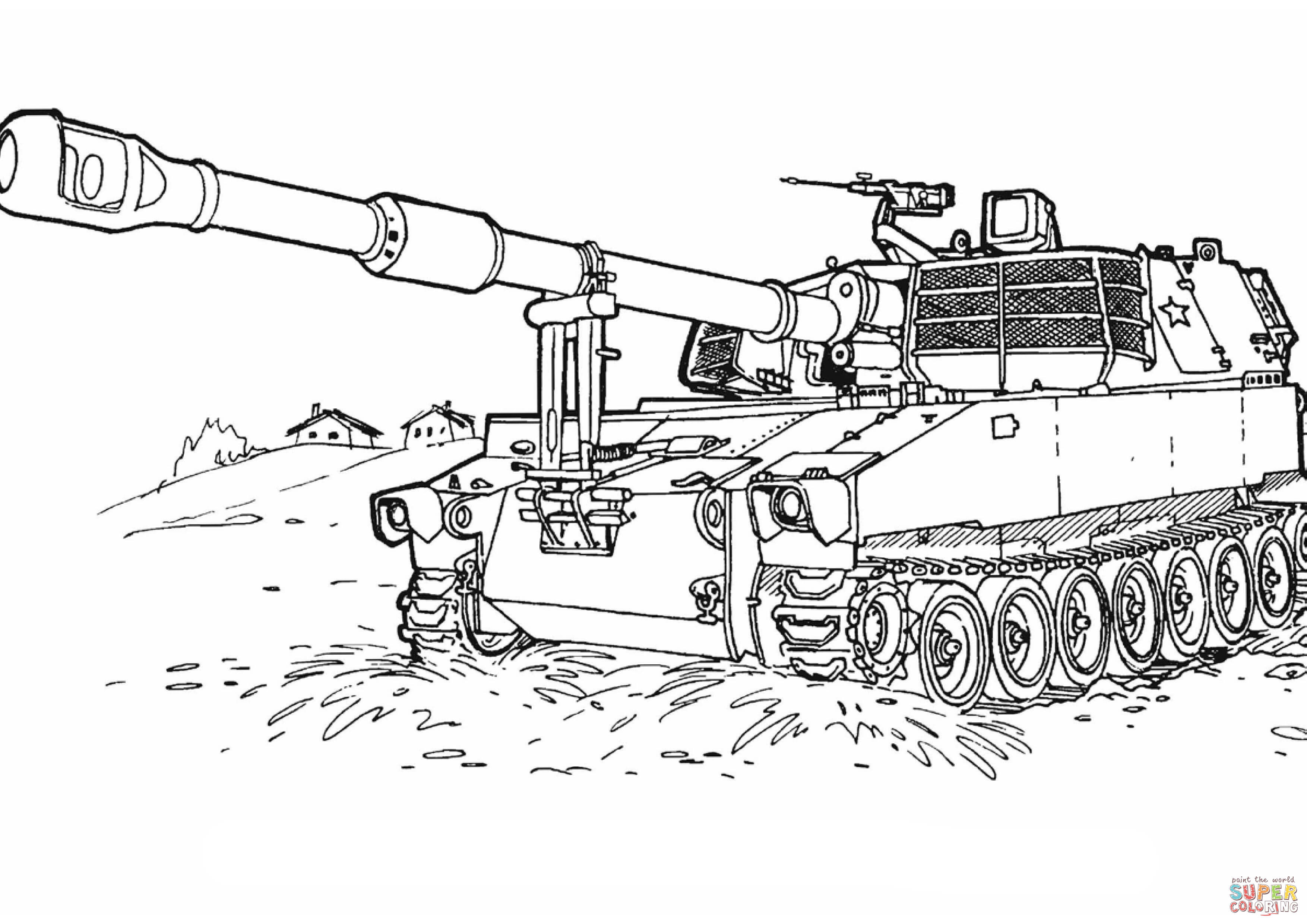 Lego army men coloring pages - 8 Pics Of Lego Army Coloring Pages Army Vehicles Coloring Pages