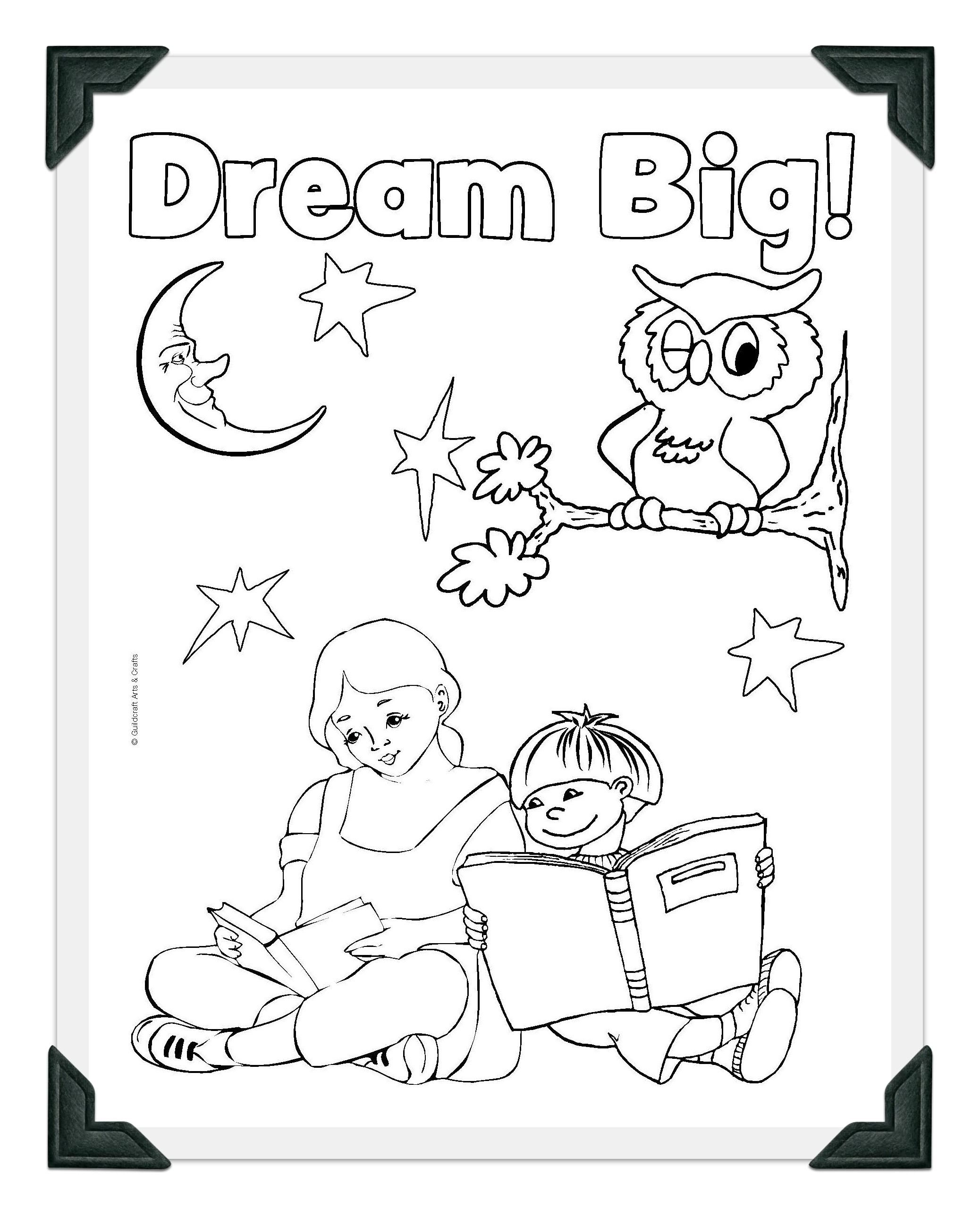 national library week coloring pages coloring home