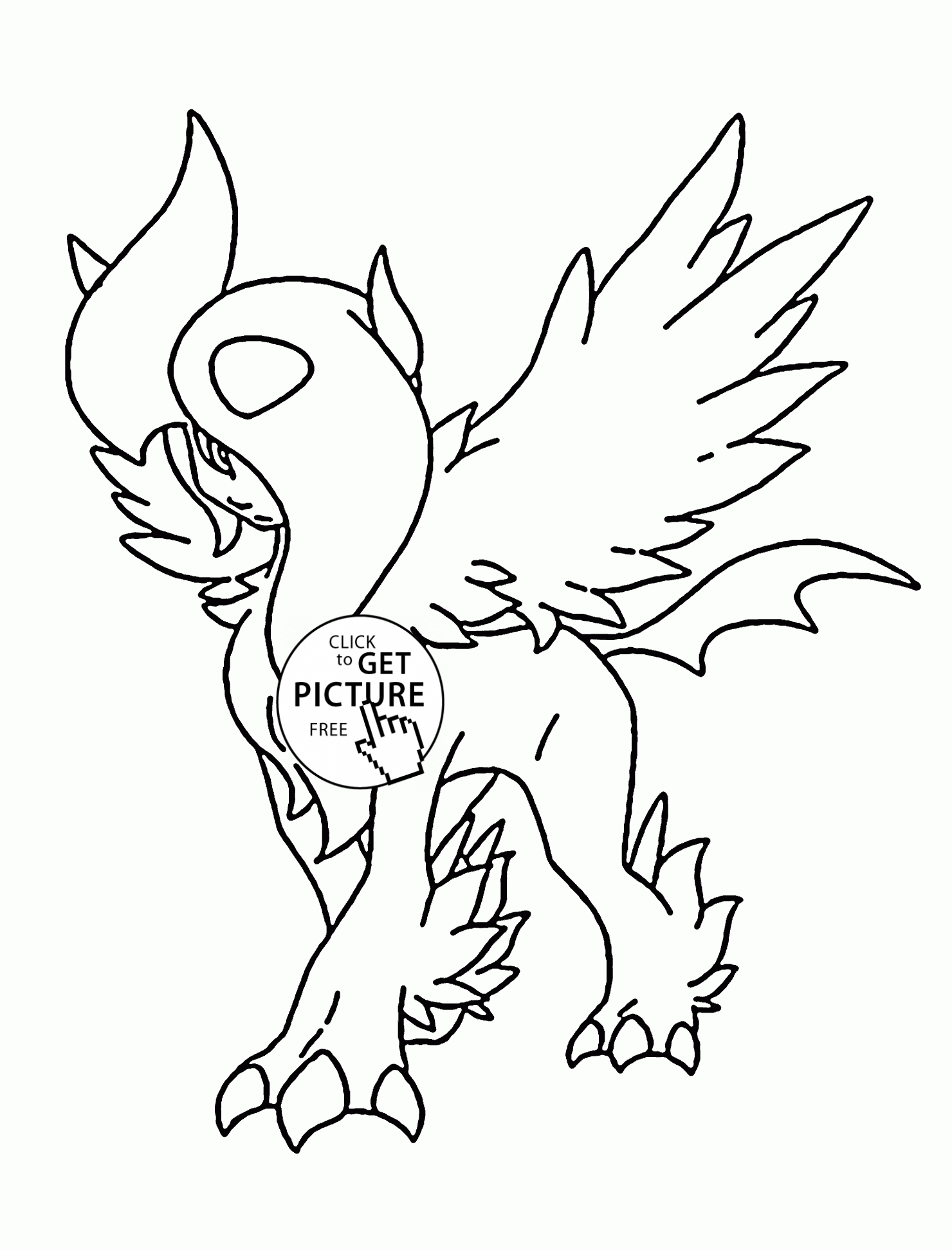 Charizard Coloring Pages Mega Pokemon Coloring Pages In Color Mega  Charizard Y Pokemon Ruva - birijus.com