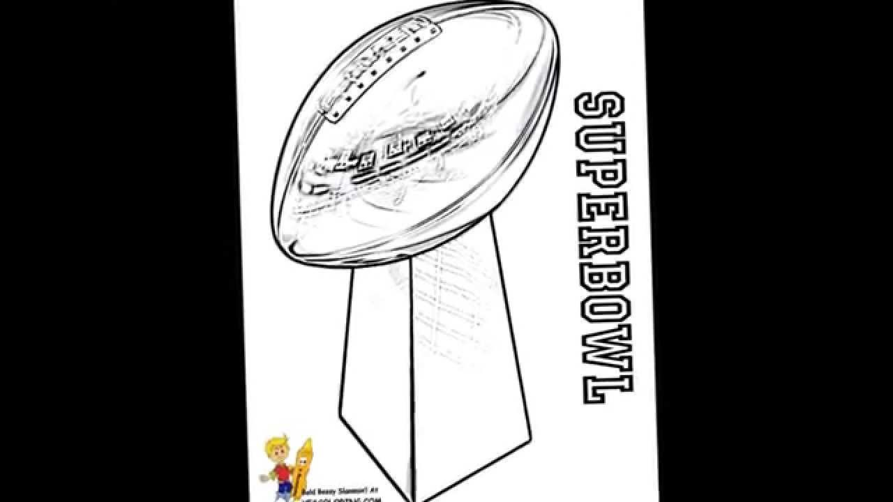 football coloring pages new york giants coloring home