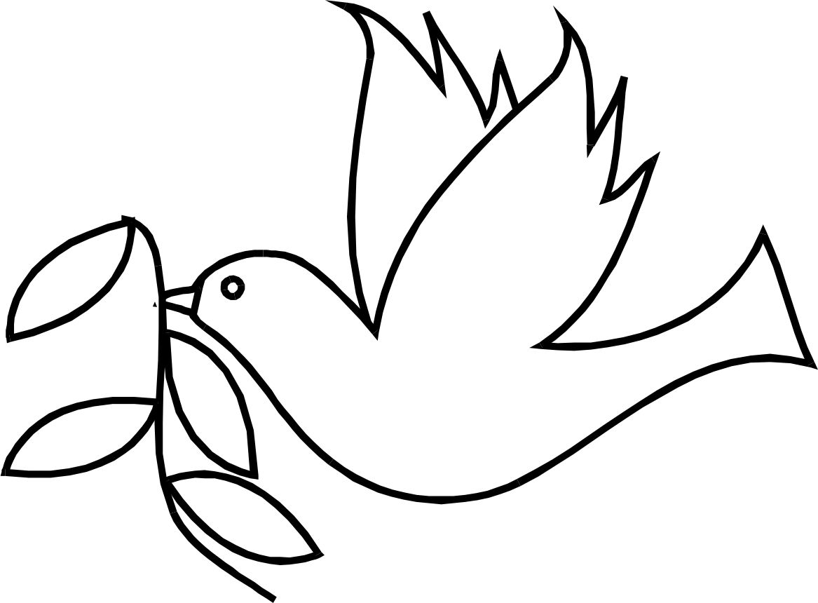 cartoon birds coloring pages - photo#35