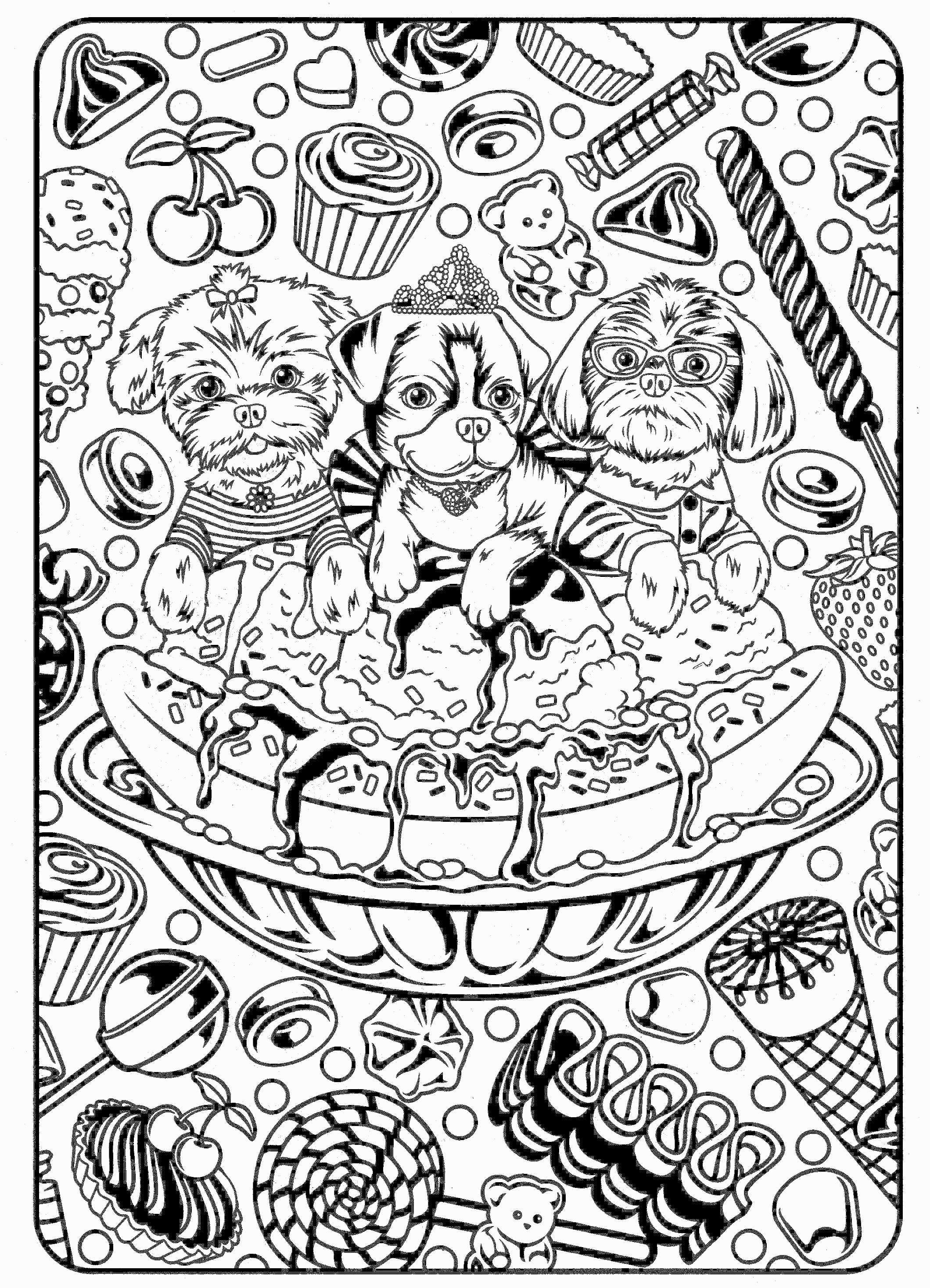 Coloring Pages : Remarkable Stress Relief Coloring Pages ...
