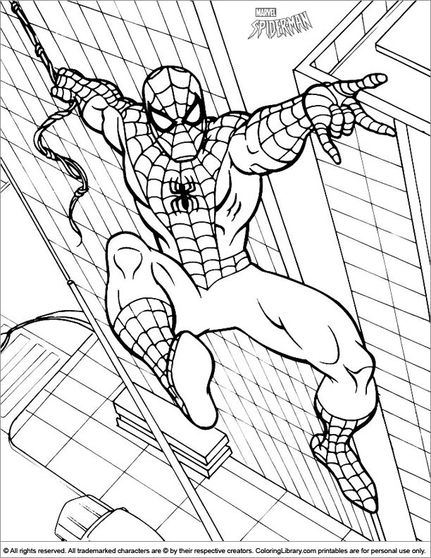 Nfl Mascot Coloring Pages - Coloring Home