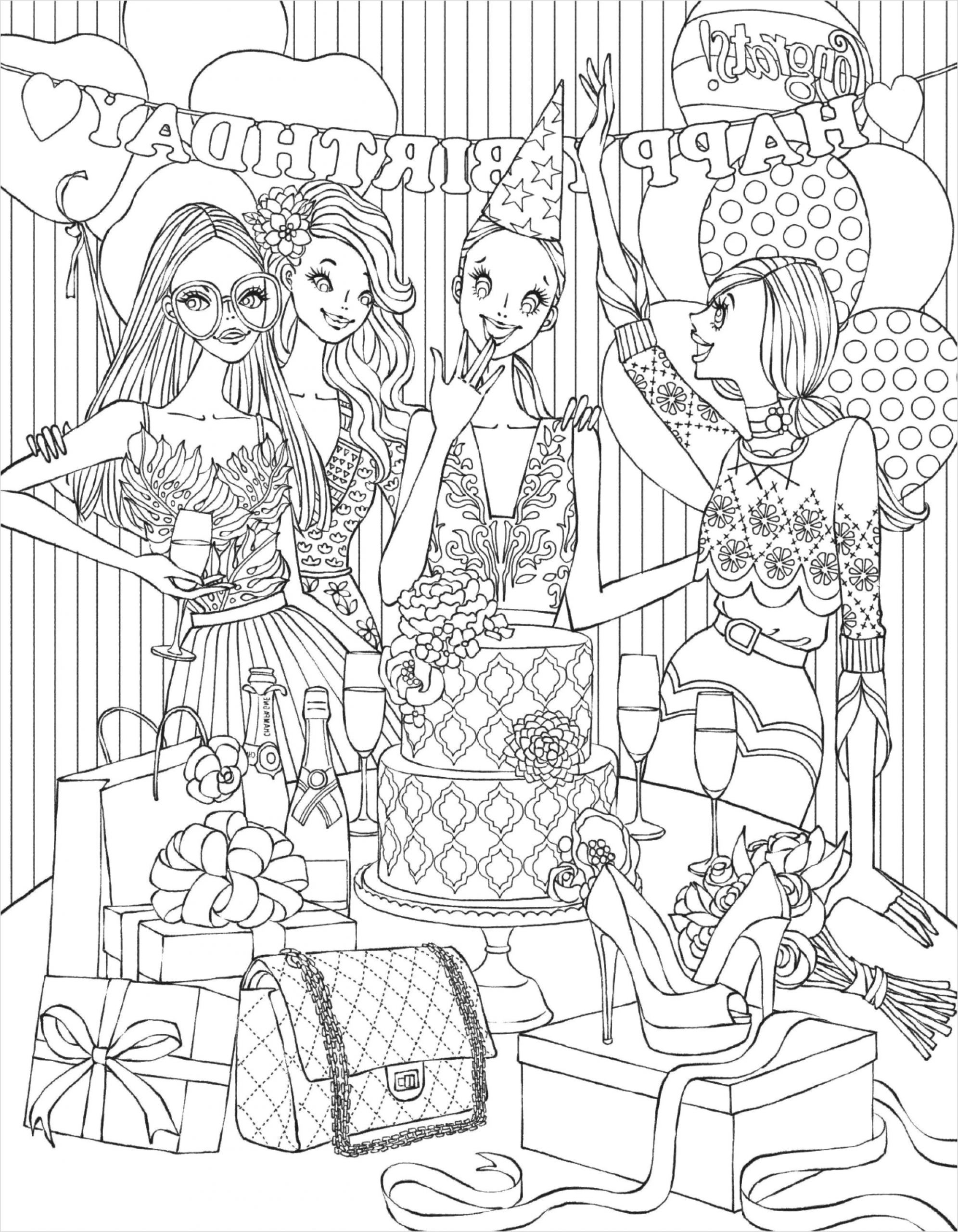 Coloring Pages : Coloring Pages To Print Out For Adults ...