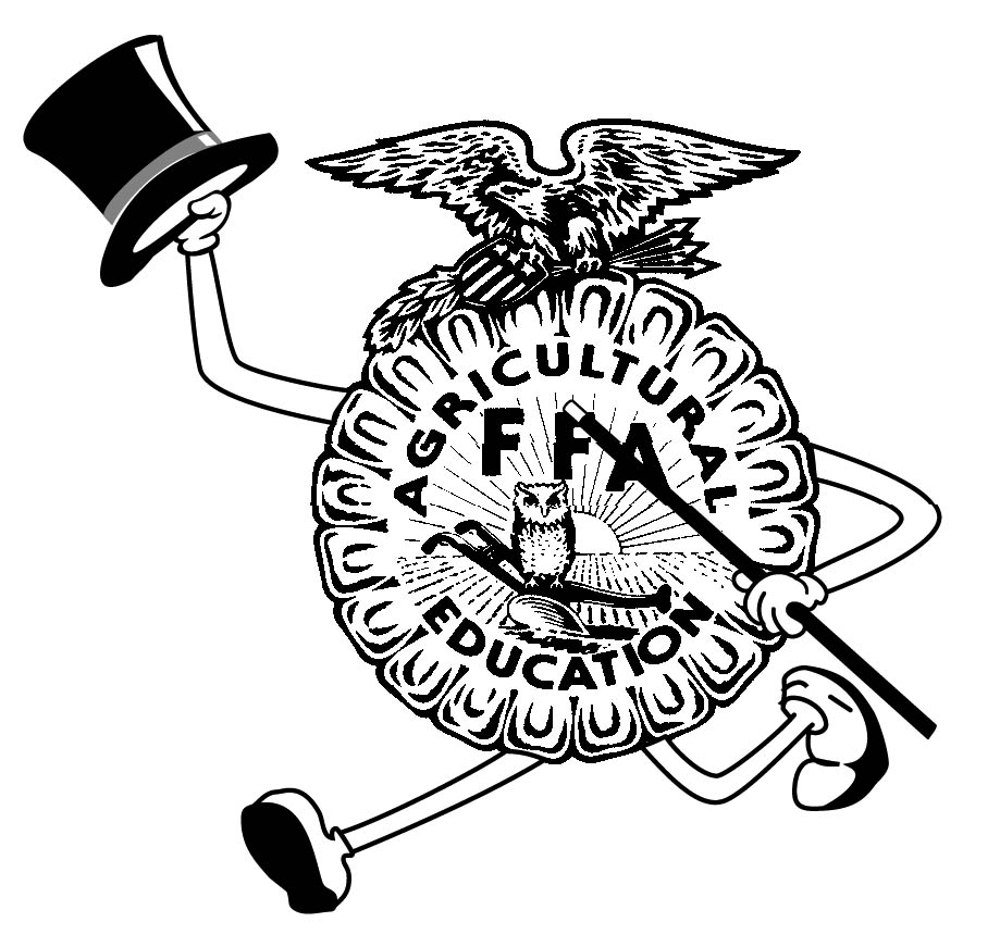 Ffa Coloring Pages