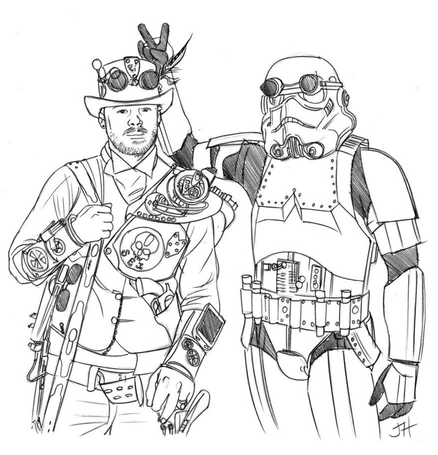 stormtrooper helmet coloring page sketch coloring page coloring home