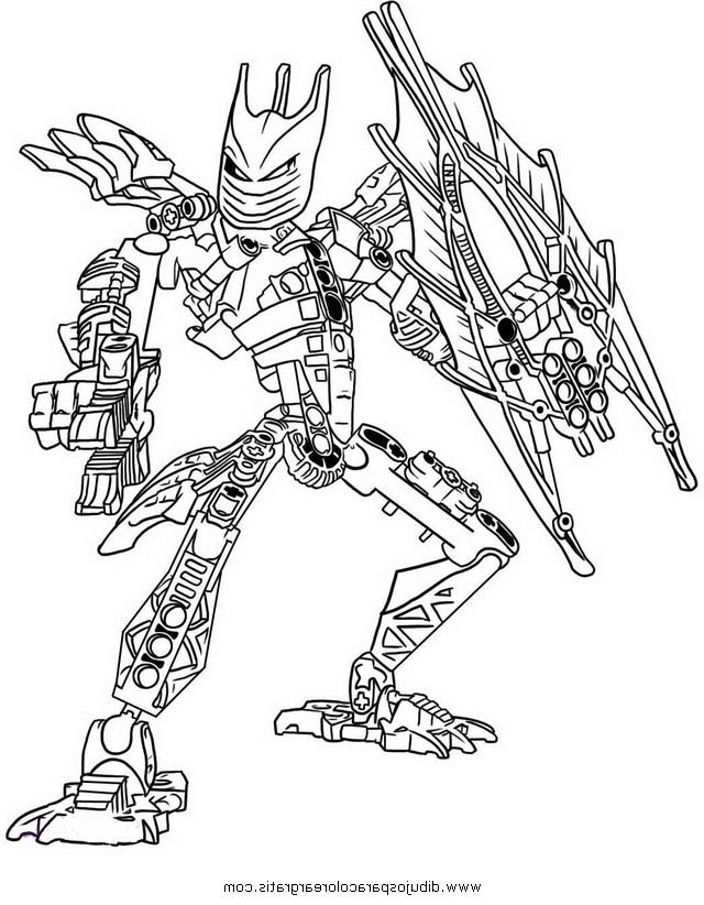 Hero factory coloring pages to print coloring home for Lego hero factory coloring pages to print