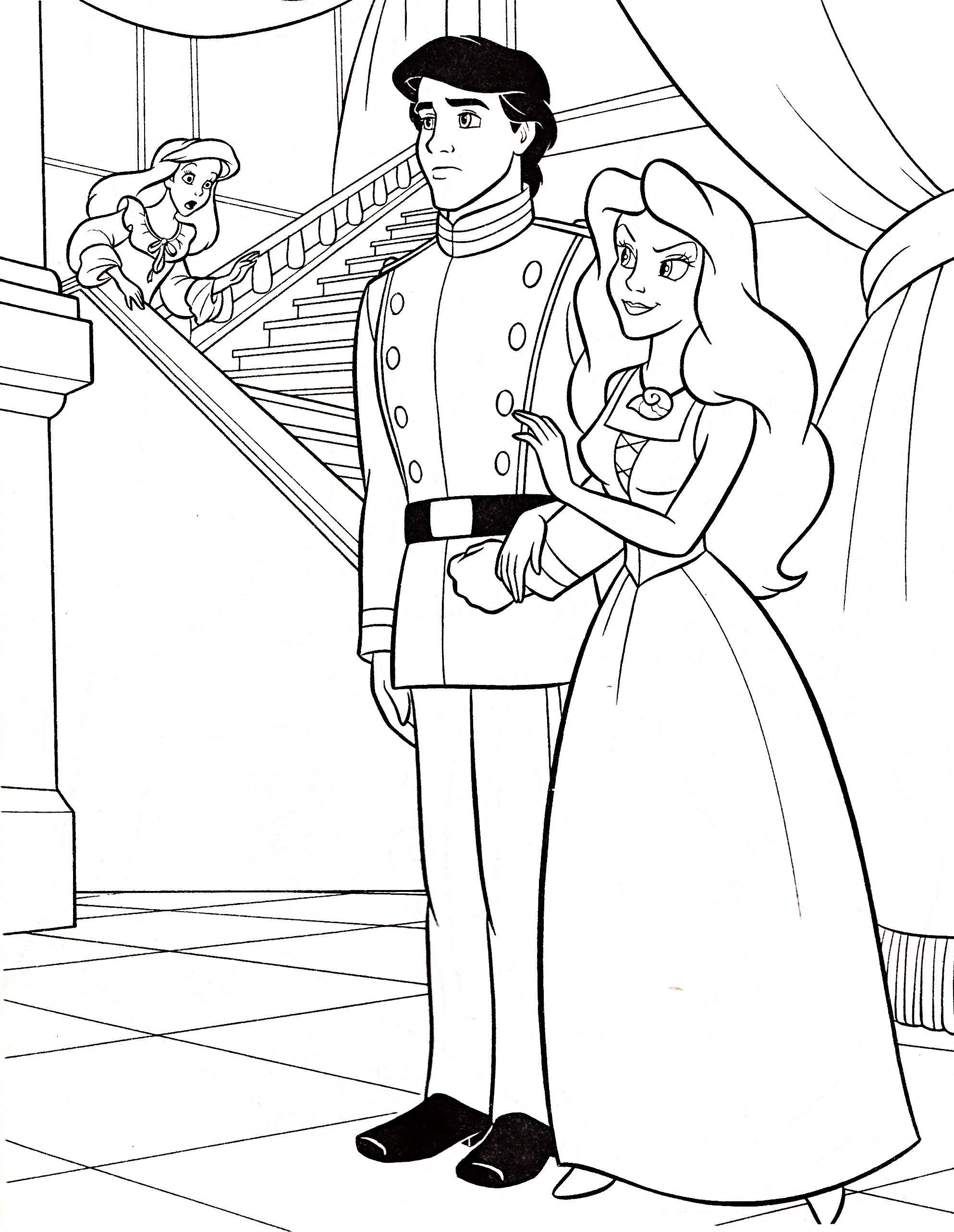 Surfs up coloring pages az coloring pages for Surf s up coloring pages