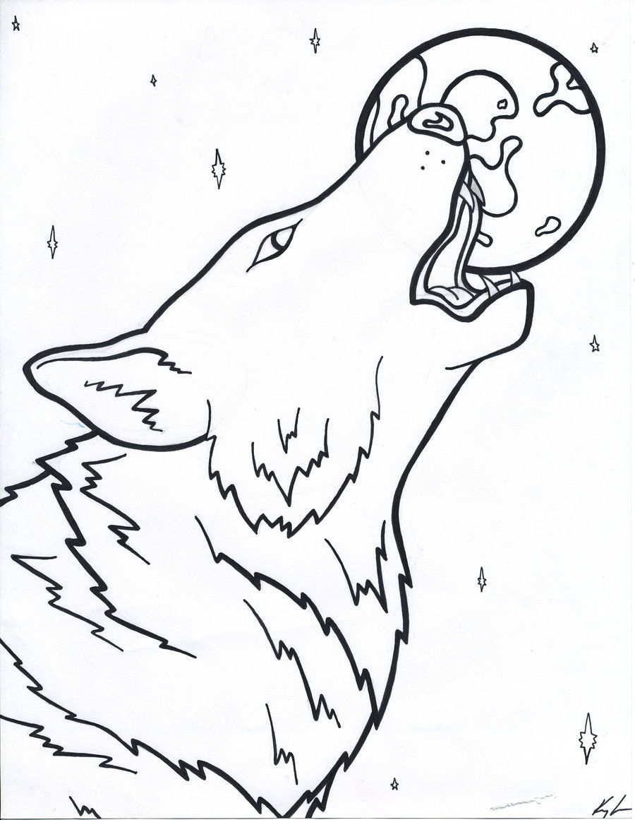 Coloring Pages Wolfman Coloring Pages wolfman coloring pages eassume com free werewolf az pages