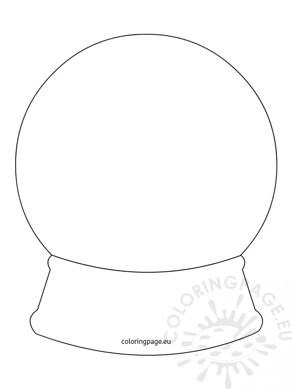 vector globe colouring pages page 3. globe coloring page az coloring pages. coloring  pages globe az coloring pages. free coloring pages of the globe theatre.  christmas globe coloring pages coloring pages for