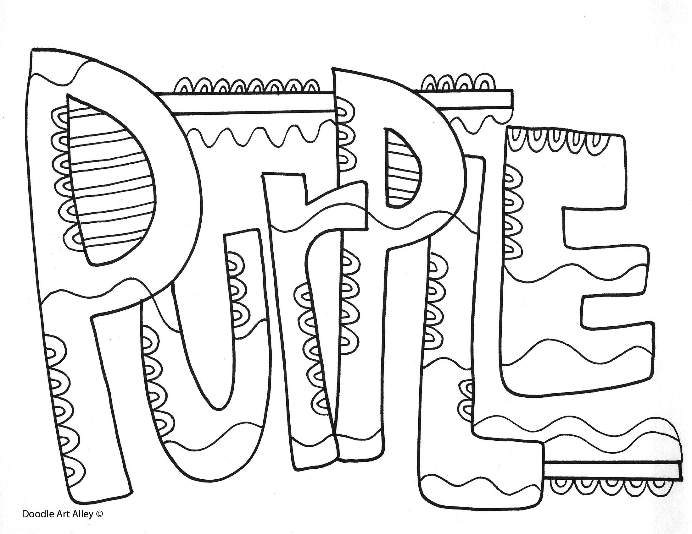 The Color Purple Pages Az Coloring Pages Quotes From The Color Purple Book With Page Numbers