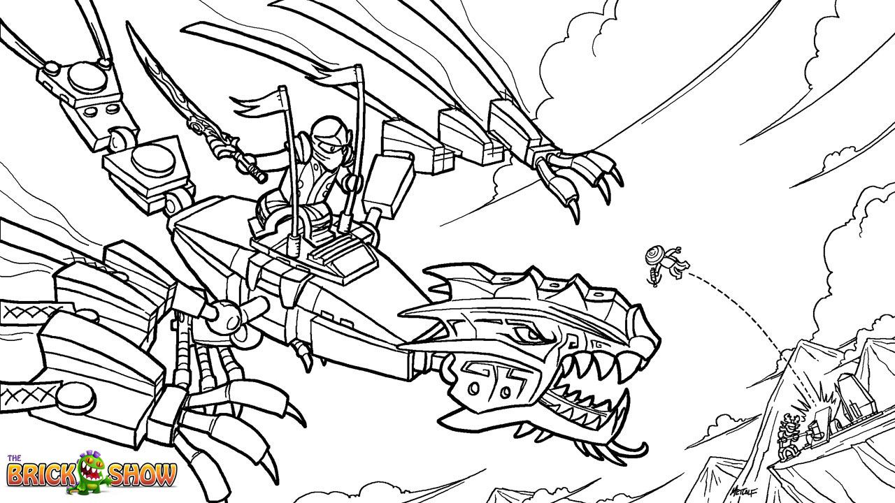 100 voltron coloring pages free sea coloring pages under the