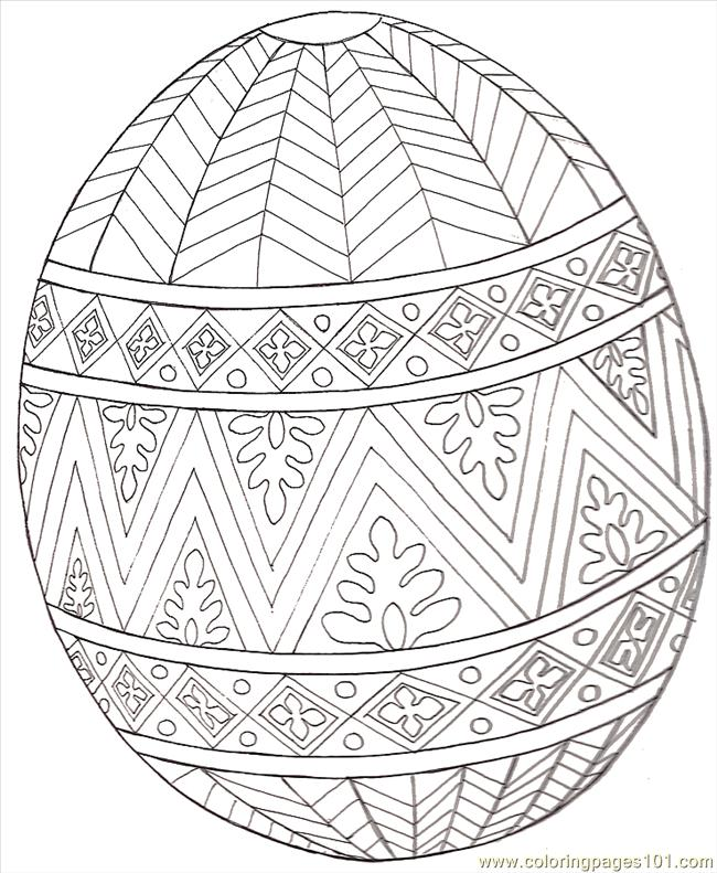 coloring pages designs printable - photo#19