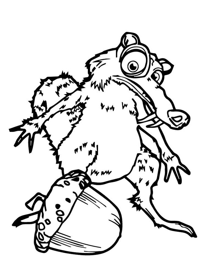 Free Coloring Pages Yankee Doodle Coloring Page