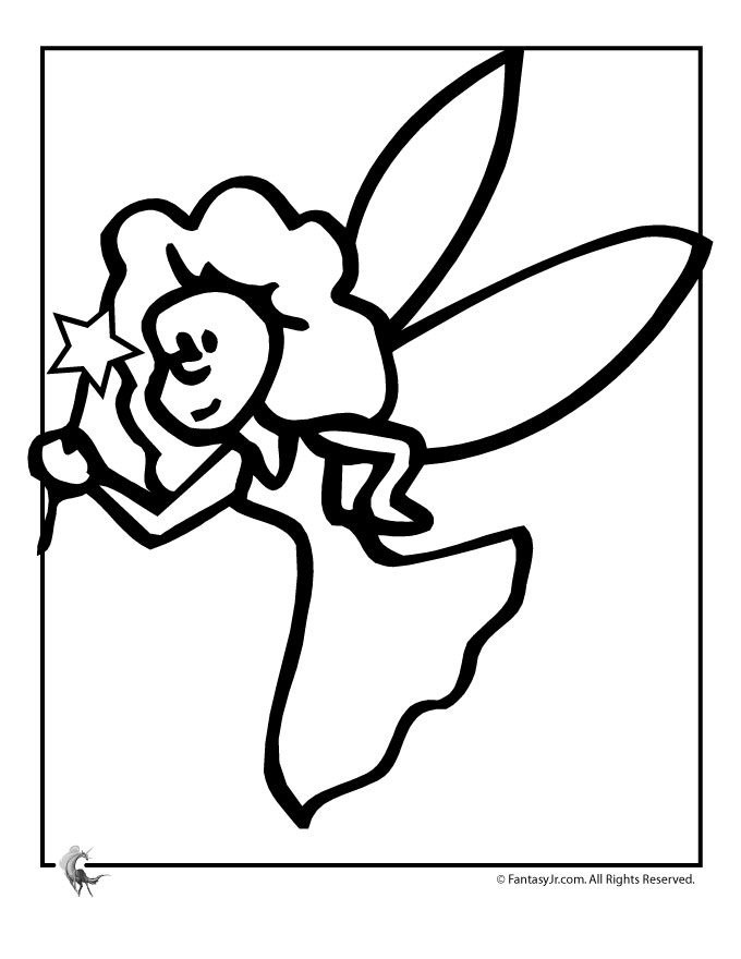 Aleph Bet Coloring Pages Az Coloring Pages Alef Bet Coloring Pages