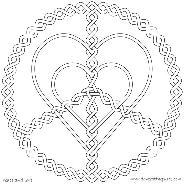 Ashley Coloring Pages Pin by Ashley Dean on Coloring
