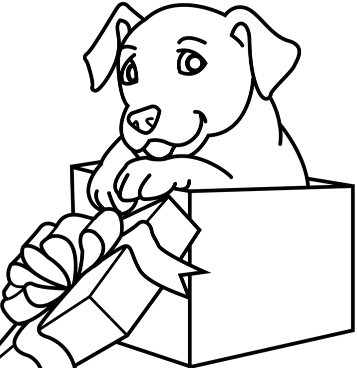 Blank Color Pages Az Coloring Pages Blank Colouring Pages