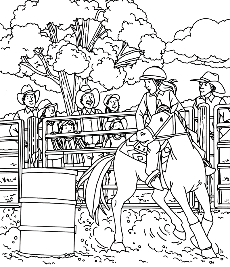 Barrel coloring pages for Barrel of monkeys coloring page
