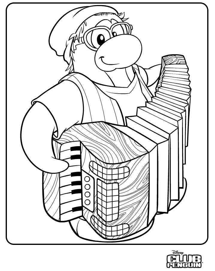 Cool Things To Color Az Coloring Pages Coloring Pages Of Stuff
