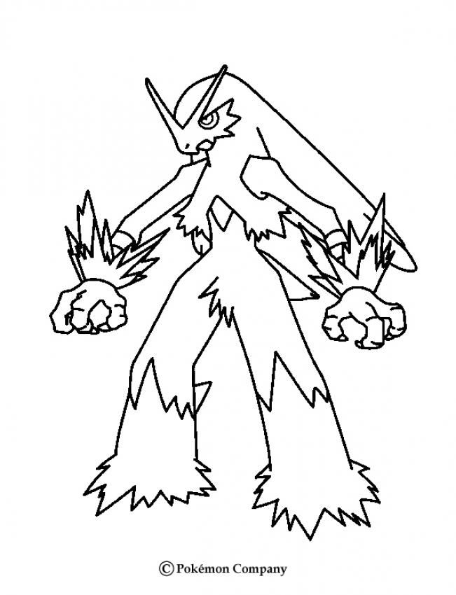 fire pokemon coloring pages - fire pokemon coloring pages vulpix az coloring pages