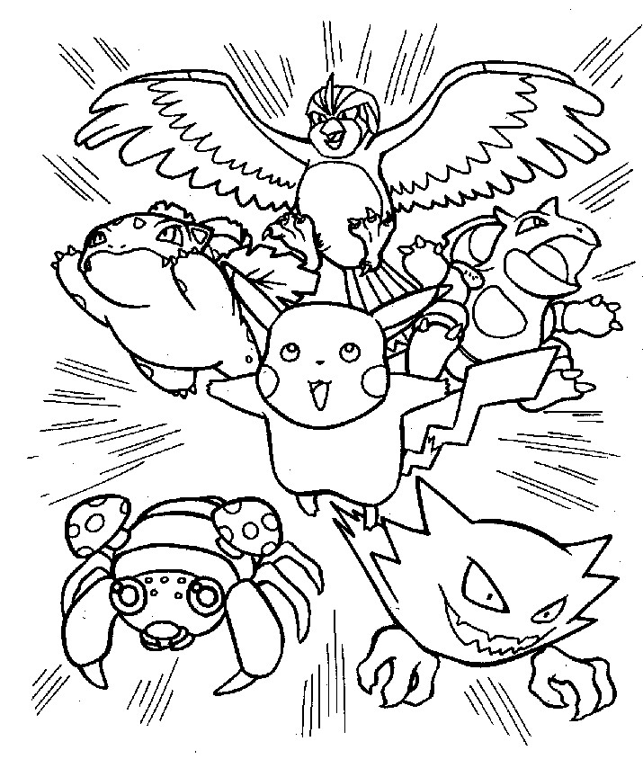 Coloring Pages For Kids Boys Az Coloring Pages Coloring Pages For Boys 10 And Up Printable