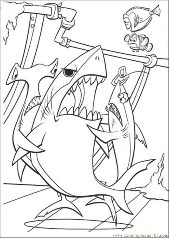 bullying coloring sheets - coloring home - Bullying Coloring Pages Printable