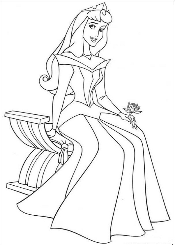 cinderella coloring book pages az coloring pages