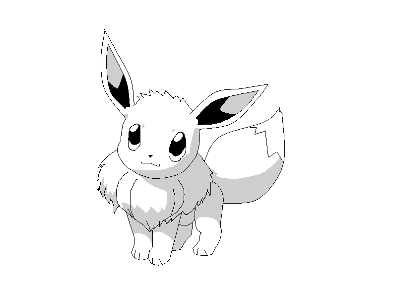 sinnoh pokemon coloring pages - photo#36