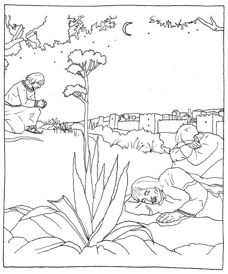 Catholic Coloring Pages For Children Az Coloring Pages Catholic Coloring Pages For