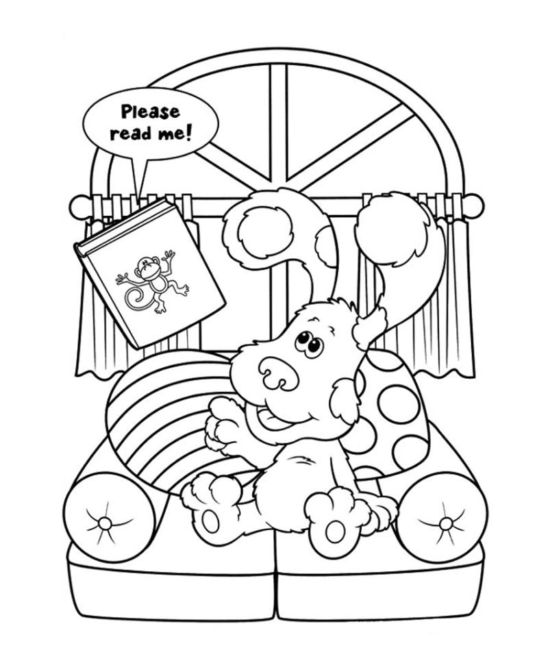 39 clues pdf free download
