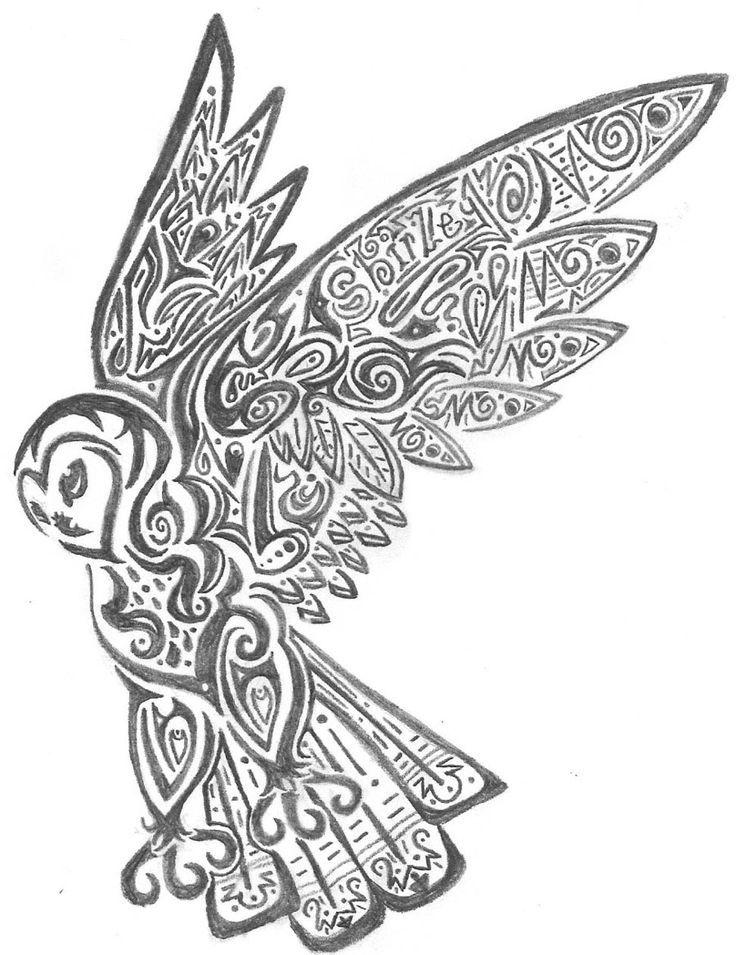 Cool Designs Coloring Pages Coloring Home Coloring Pages Cool Designs