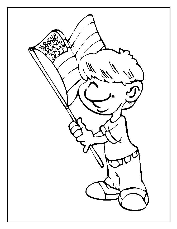 Memorial day coloring pages kids az coloring pages for Memorial day coloring pages for kids