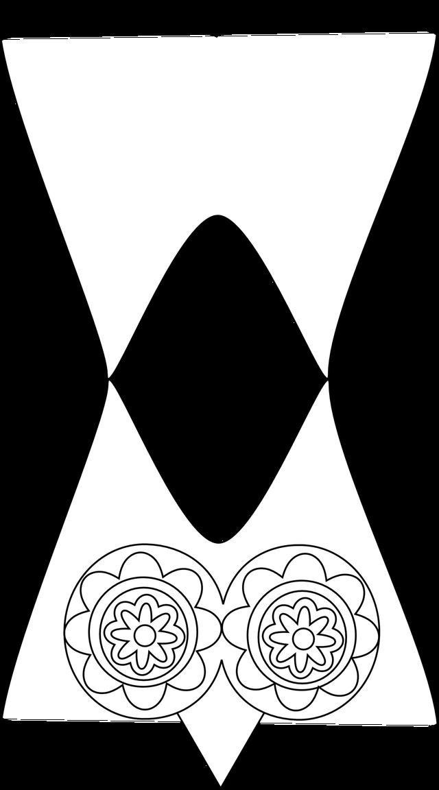 Free Printable Owl Pattern