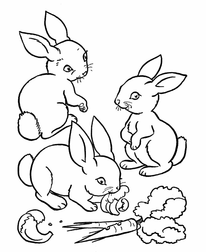 april coloring sheets printable az coloring pages