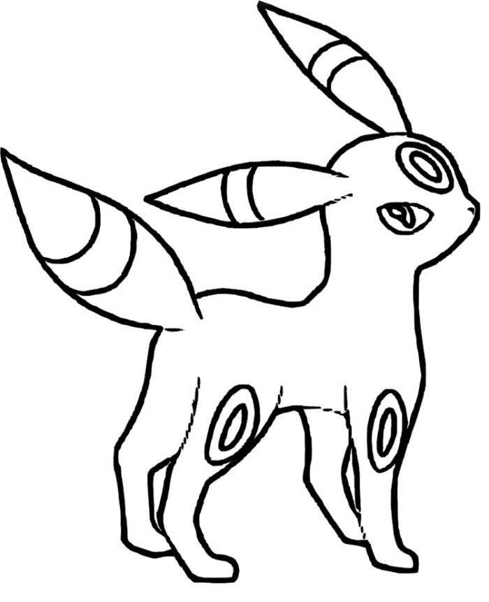 All pokemon coloring pages az coloring pages for All pokemon coloring pages
